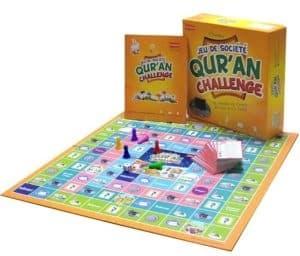 Jeu-de-societe-Quran-Challenge-tijara.shop