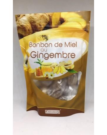 bonbon-de-miel-au-propolis-gelee-royale-karamats-1-tijara.shop