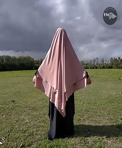 khimar najet hijab-tijara.shop