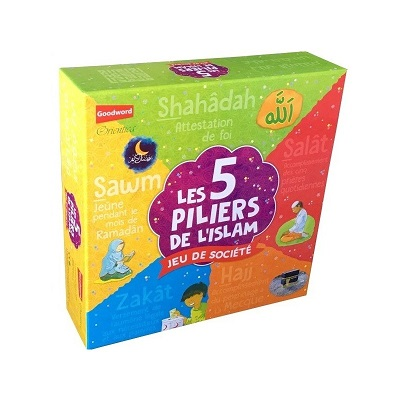 les-5-piliers-de-lislam-jeu-de-societe-goodword-orientica-tijara.shop