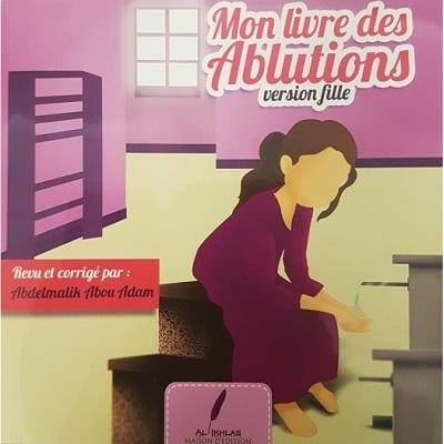 mon-livre-des-ablutions-version-fille-tijara.shop