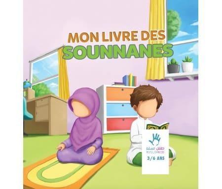 mon-livre-des-sounanes-3-6-ans-tijara.shop