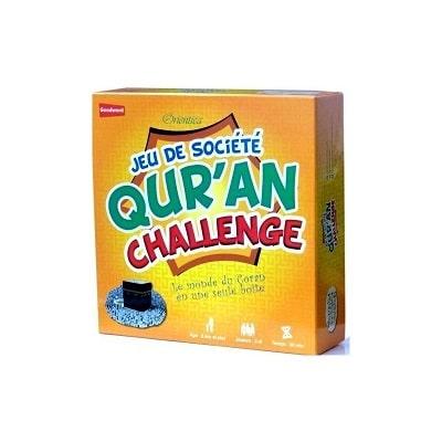 qur-an-challenge-tijara.shop