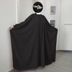 abaya-mastoura-noir-mouhajiroun-tijara.shop