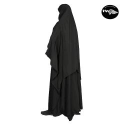 abaya-zahra-mouhajiroun-noir-tijara.shop