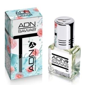 adn-musc-sawab-5ml-tijara.shop