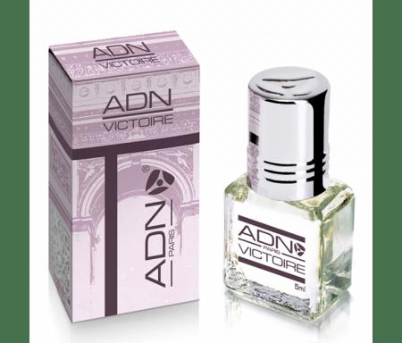 adn-parfum-musc-victoire-5ml-en-flacon-a-bille-sans-alcool-adn-tijara.shop