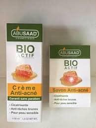 creme anti acné abusaad-tijara.shop