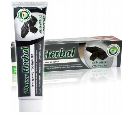 dentifrice-au-charbon-actif-herbal-sans-fluor-155gr-dabur-amla-tijara.shop