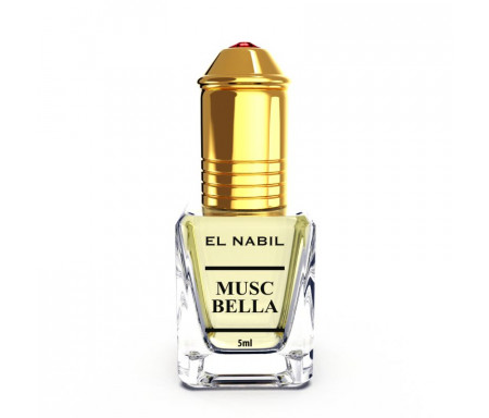 el-nabil-musc-bella-5ml-el-nabil-tijara.shop