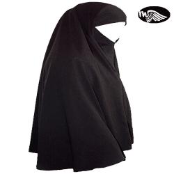 hijab-niqab-noir-mouhajiroun-tijara.shop