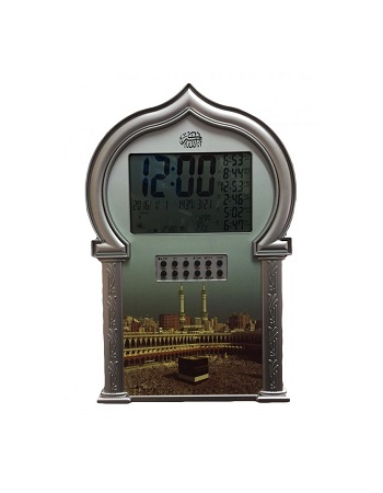 horloge-adhan-avec-option-roqya-tijara.shop
