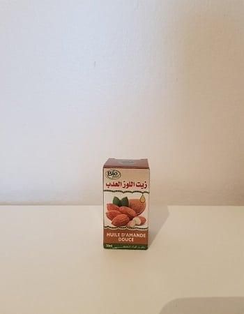 huile d amande douce bio nat-tijara.shop