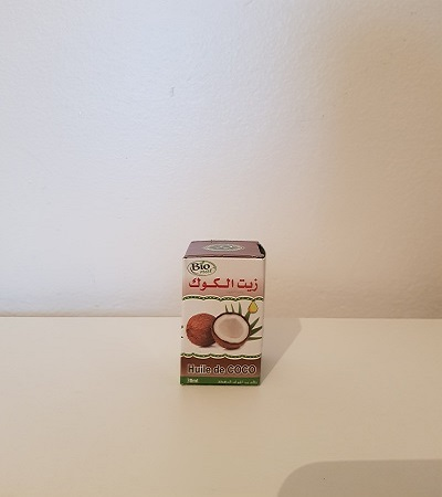 huile de coco bio nat-tijara.shop