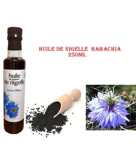huile-de-nigelle-250ml-al-habachia-tijara.shop