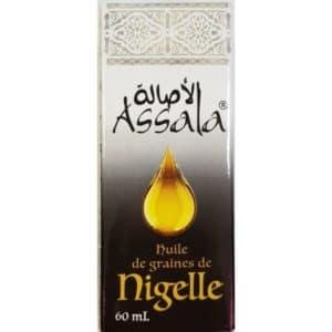 huile-de-nigelle-assala-60ml-tijara.shop