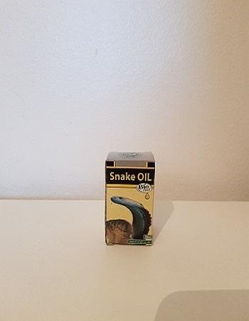 huile de serpent bio nat-tijara.shop