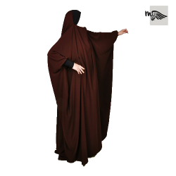 jilbab-1-piece-marron-mouhajiroun-tijara.shop