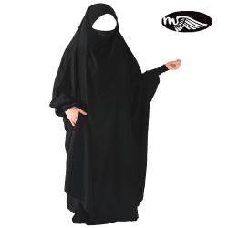 jilbab-2-pcs-fatima-noir-mouhajiroun-tijara.shop