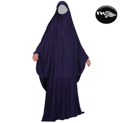 jilbab-2-pieces-amina-mauve-fonce-mouhajiroun-tijara.shop