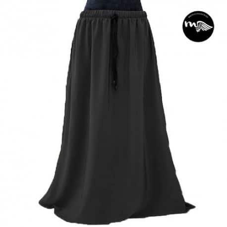 jilbab-2-pieces-koshibo-noir-jupe-mouhajiroun-tijara.shop