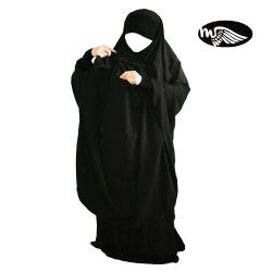 jilbab-allaitement-khadija-noir-mouhajiroun-tijara.shop