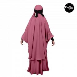 jilbab-enfant-rose-derriere-mouhajiroun-tijara.shop
