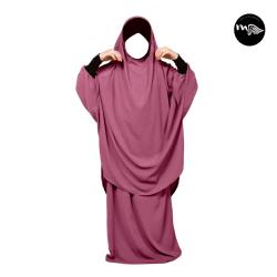 jilbab-enfant-rose-mouhajiroun-tijara.shop