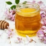 miel acacia 1-tijara.shop