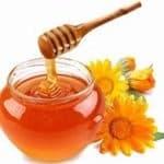 miel de fleurs 2-tijara.shop