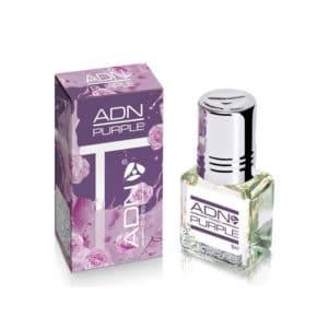 mus-purple-femme-adn-5ml-tijara.shop