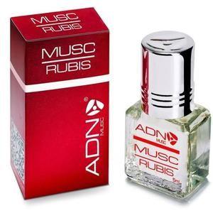 musc-adn-5ml-rubis-100-huile-tijara.shop