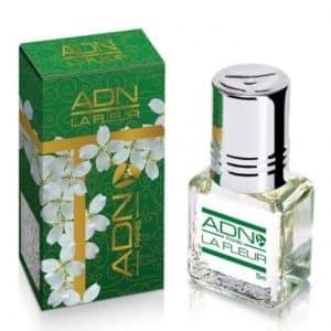 musc-adn-la-fleur-5ml-tijara.shop