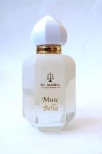 musc bella-el nabil-50ml-tijara.shop