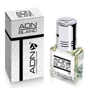 musc blanc-adn-5ml-tijara.shop