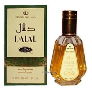 musc dalal-al rehab-35ml-tijara.shop