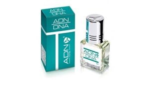 musc dna-adn-5ml-tijara.shop