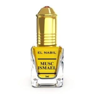 musc-ismael-el-nabil-5ml-tijara.shop
