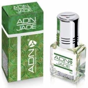 musc jade-adn-5ml-tijara.shop