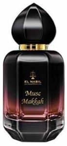 musc makkah-el nabil-50ml-tijara.shop