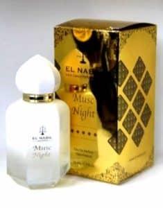 musc-night-el-nabil-50ml-tijara.shop