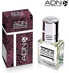 musc princesse-adn-5ml-tijara.shop