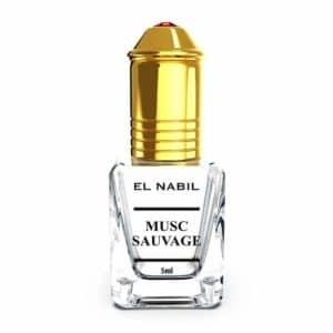 musc-sauvage-el-nabil-5ml-tijara.shop