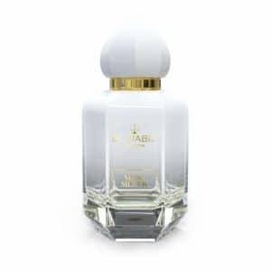 musc-silver-eau-de-parfum-el-nabil-50ml-tijara.shop
