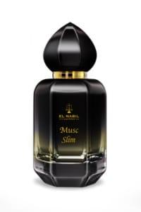 musc-slim-eau-de-parfum-el-nabil-50ml-tijara.shop