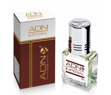 parfum-adn-musc-imperial-5ml-en-flacon-a-bille-sans-alcool-adn-musc-adn-tijara.shop