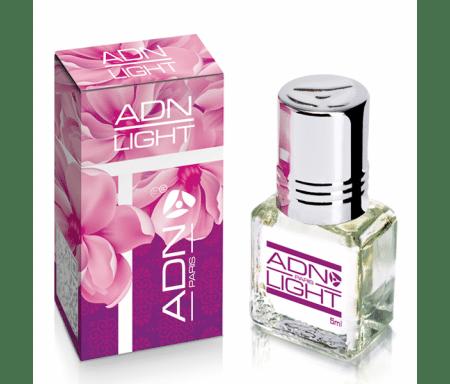 parfum-musc-adn-light-5ml-en-flacon-a-bille-sans-alcool-adn-tijara.shop