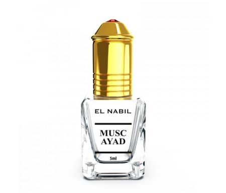 parfum-musc-ayad-el-nabil-5-ml-el-nabil-tijara.shop
