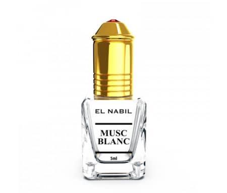 parfum-musc-blanc-mixte-el-nabil-classique-5ml-el-nabil-tijara.shop
