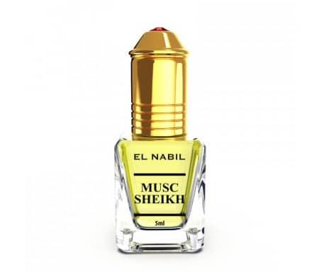 parfum-musc-sheikh-el-nabil-5-ml-el-nabil-tijara.shop
